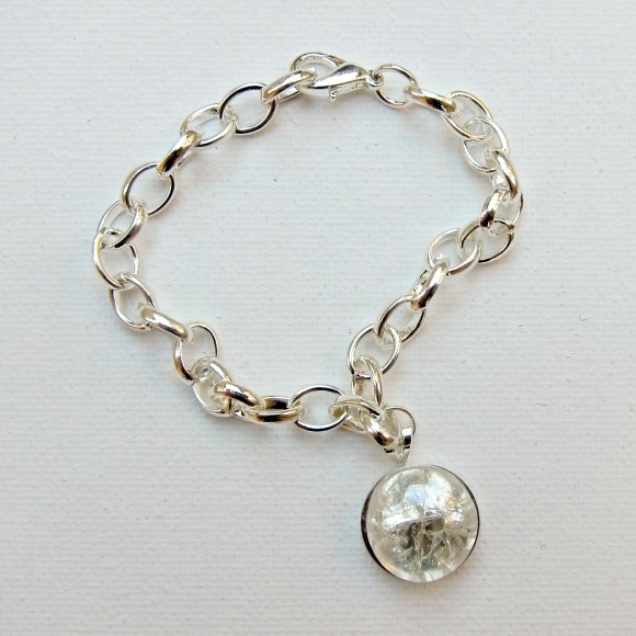 Save 220 000 with dollar store crafts that look expensive for Dollar jewelry and more
