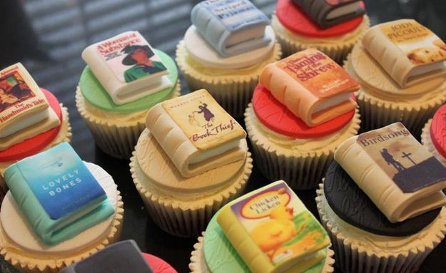 Image result for cake book