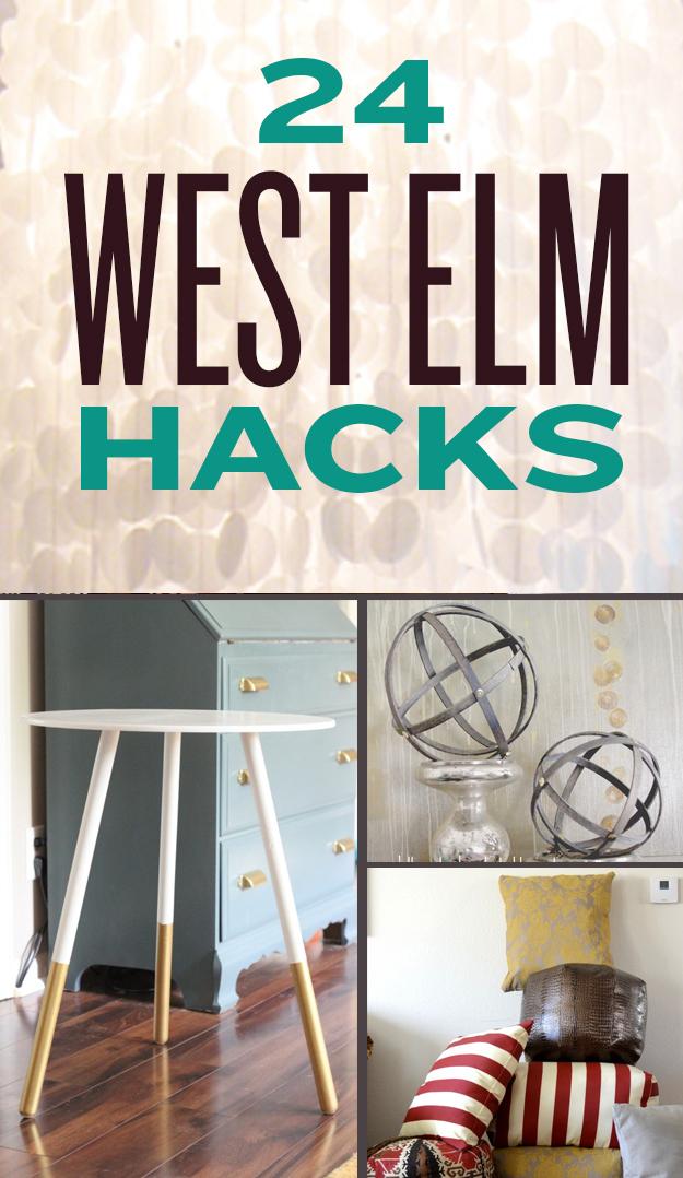 diy furniture west elm knock.  Furniture Diy Furniture West Elm Knock View This Image Knock C And Diy Furniture West Elm Knock