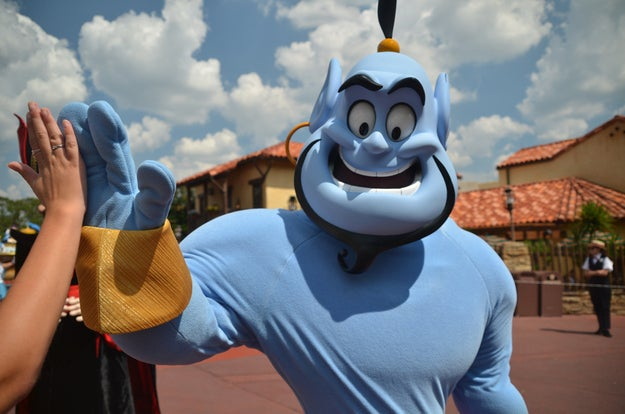 Disney hikes up the prices starting in August, so make your plans before then to save some money.
