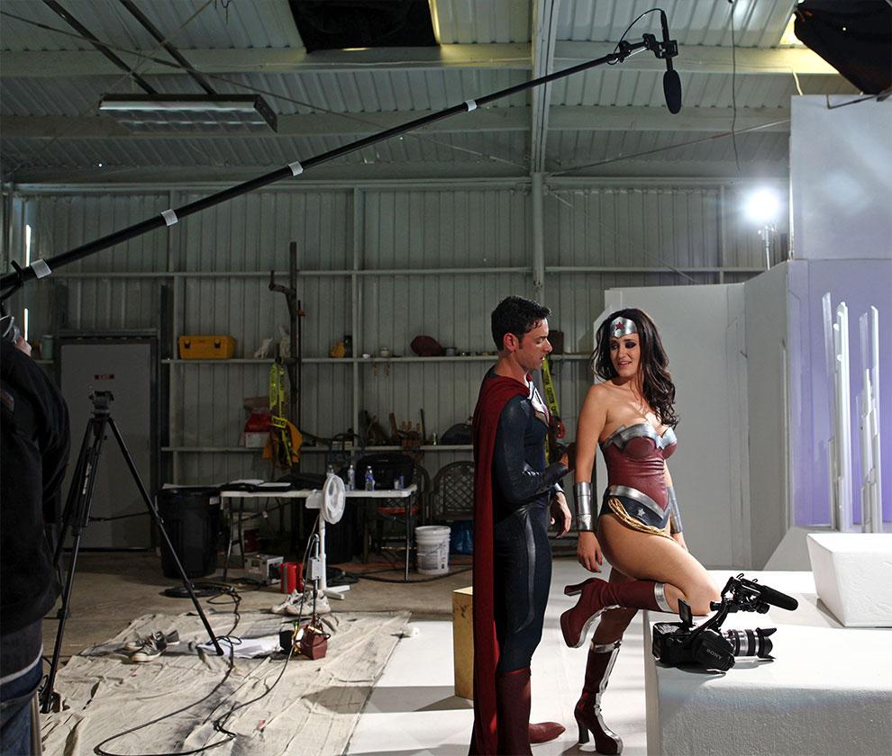 izmena-zhen-onlayn-porno-skritaya-kamera