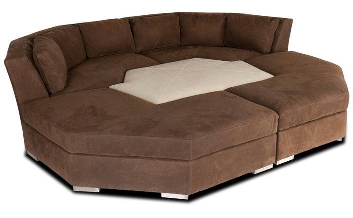 Couches 19 couches that ensure you'll never leave your home again