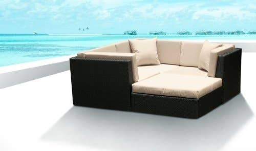 Coolest Couches Captivating 19 Couches That Ensure You'll Never Leave Your  Home Again Decorating