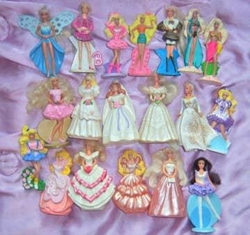 17de6e28c388c 55 Toys And Games That Will Make  90s Girls Super Nostalgic