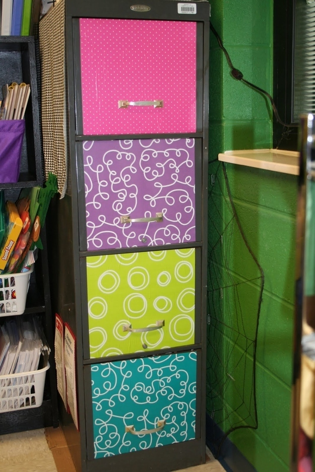 Classroom Ideas Buzzfeed ~ Clever diy ways to decorate your classroom