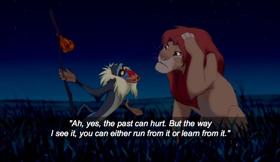 27 Children's Movies That Are Wise Beyond Their Years