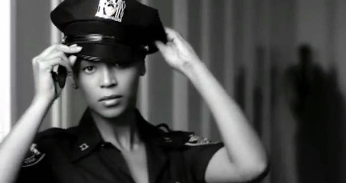 8 Times Women Played With Gender Roles In Their Music Videos