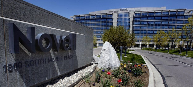 Not only is Provo home to a handful of billion dollar companies, three of them are on the same street (Vivint, Qualtrics, and Ancestry.com). The other two, Novell and Nu Skin, are in other parts of Provo. All five companies were started by Mormons.