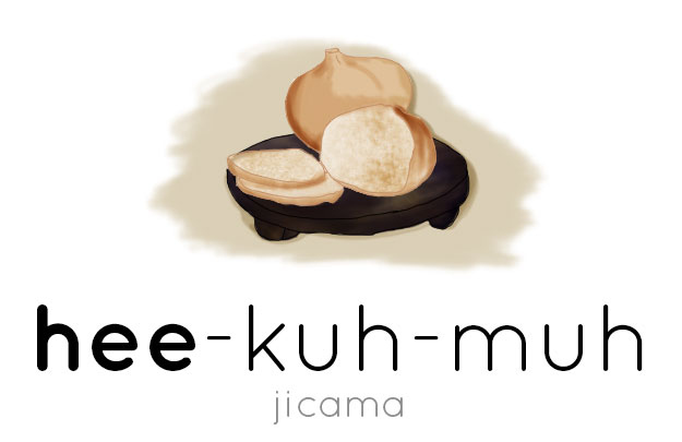 22 Food Words You Might Be Pronouncing Wrong