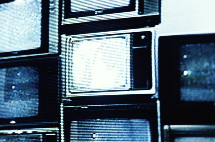 http://1061evansville.com/7-cable-networks-in-desperate-need-of-a-name-change/
