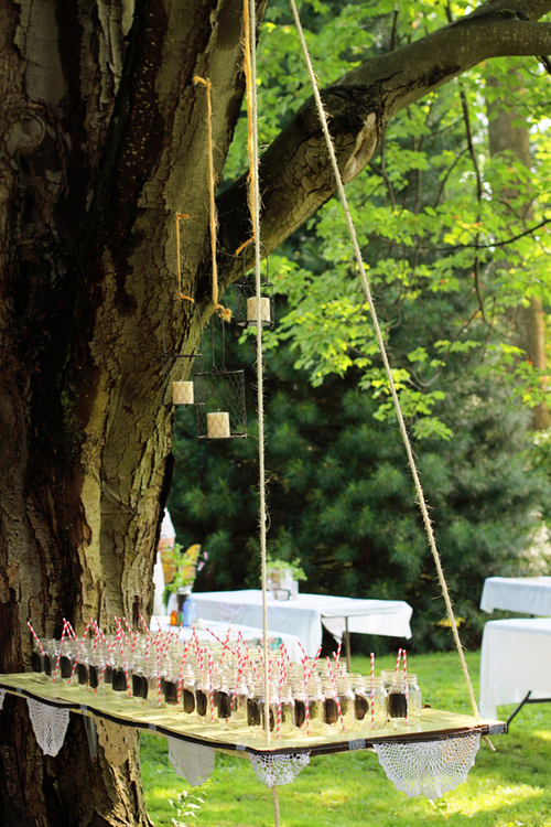 amazing out door wedding ideas good looking