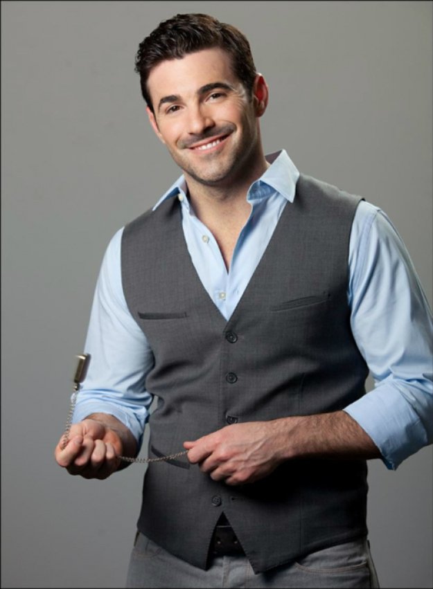 josh server gayjosh server all that, josh server married, josh server instagram, josh server net worth, josh server gay, josh server shirtless, josh server wife, josh server imdb, josh server 2015, josh server twitter, josh server sam and cat, josh server girlfriend, josh server all that characters, josh server shirtless all that, josh server young, josh server age, josh server facebook, josh server interview, josh server 90s, josh server dating