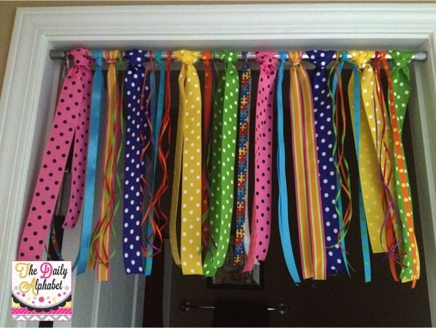 Curtains Ideas classroom curtain ideas : 36 Clever DIY Ways To Decorate Your Classroom