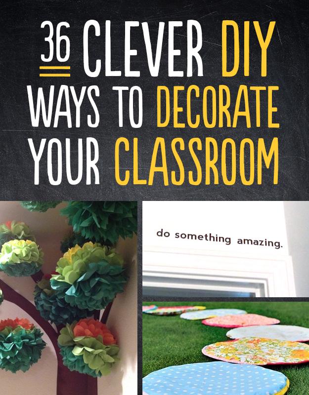 High School Spanish Classroom Decorating Ideas Flisol Home