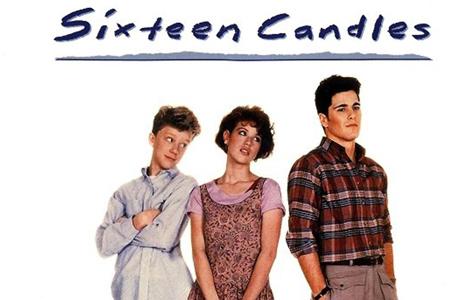 sixteen candles stream