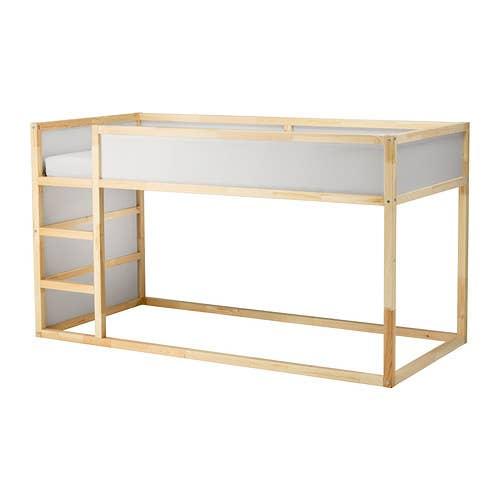 15 Ikea Hacks For Your Child's Dream Bedroom