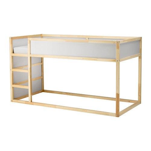 Ikea hack kinderbett  15 Ikea Hacks For Your Child's Dream Bedroom