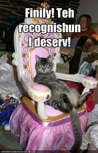 Nobel Prize LOLcat