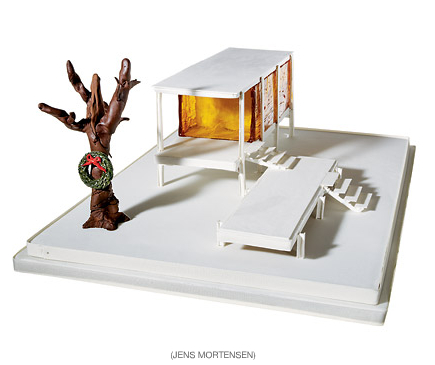 $4,320 Gingerbread House