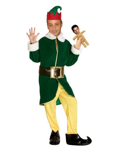 David Sedaris Photoshopped