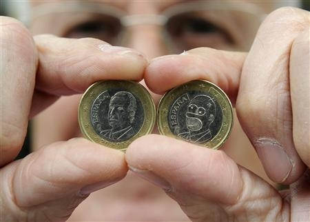 Homer Simpson Coin