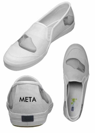 Meta Zazzle