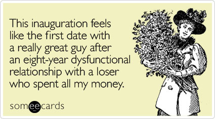 This E-Card Says It all