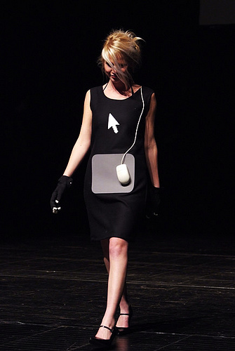 Cursor Fashion