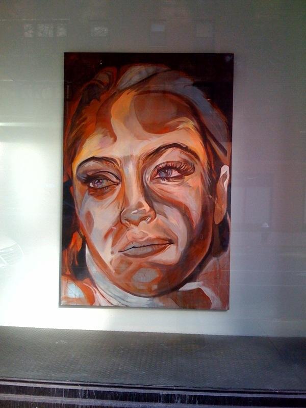 Lindsay Lohan:  A Retrospective