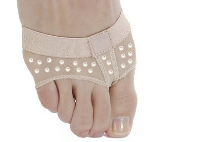 Foot Undies