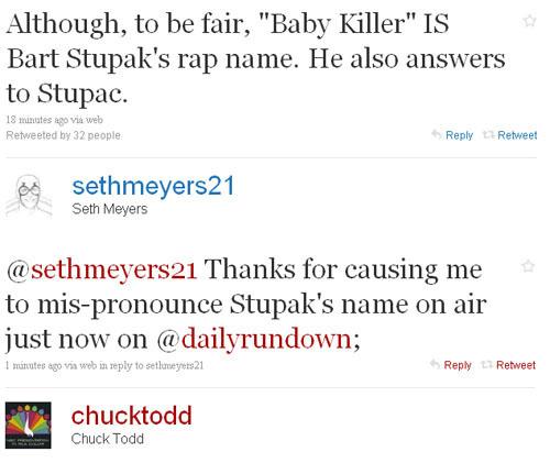 Baby Killer (aka Stupac)
