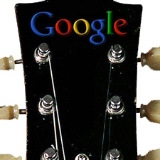 Google To Launch Music Service This Christmas