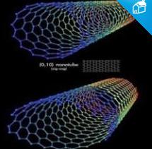 Nano Solar Paint
