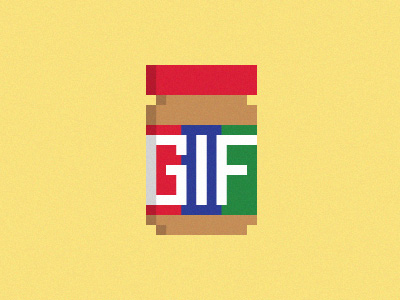"How To Correctly Pronounce ""Gif"""