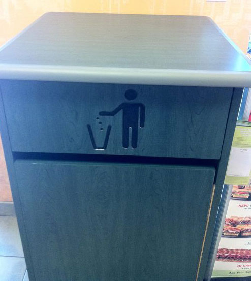 A Juggler Gives Up On His Dream