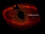 Top Ten Astronomy Pictures of 2008