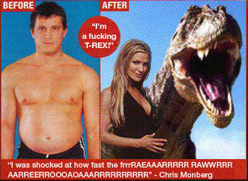 What Can Dinodroxycut Do For You?