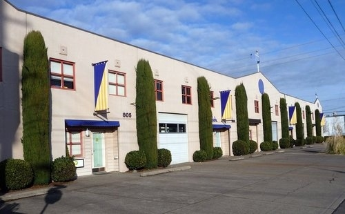 Unfortunate Topiary