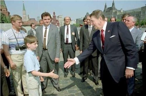 KGB Putin, Ready To Strike
