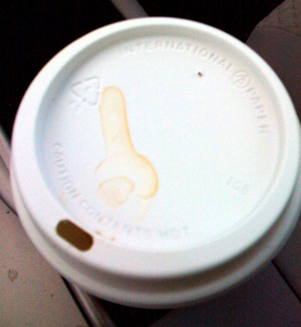 Coffee N' Balls
