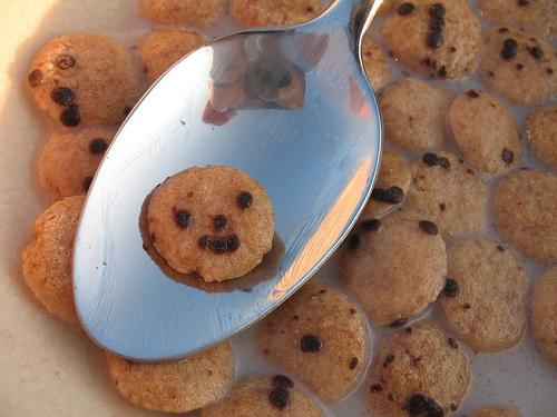 Cutest Breakfast Victual