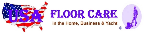 USA Floor Care -Mexican Tile, Marble,Terrazzo,Travertine,Tile & Grout.