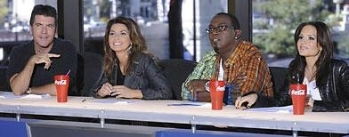 The Truth Behind 'American Idol' Auditions