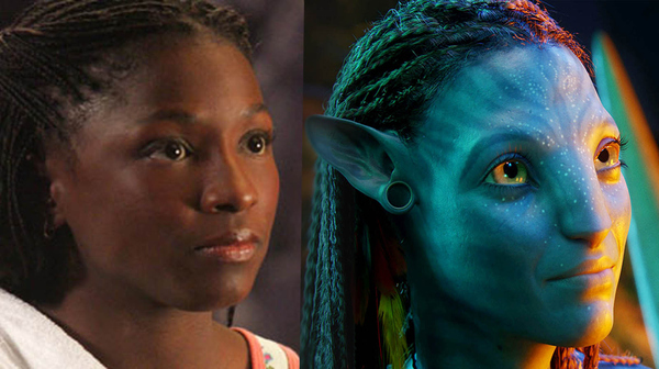 True Blood + Avatar = Cannot Be Unseen!