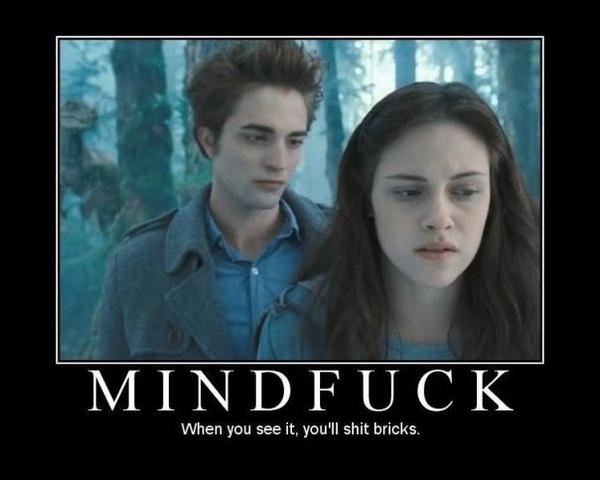 How Do You Make Twilight Suck Even More?
