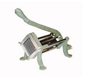 Winco FFC-250B French Fry Cutter Blade