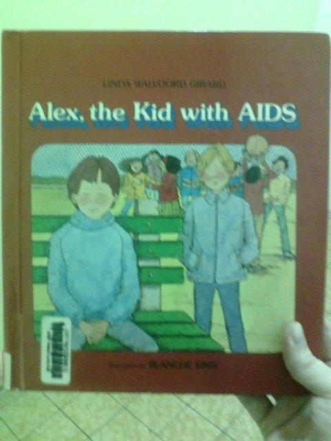 Just a Fun Children's Book