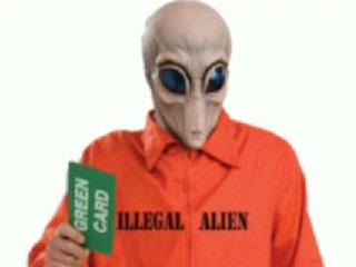 Target Bans Illegal Alien Halloween Costume