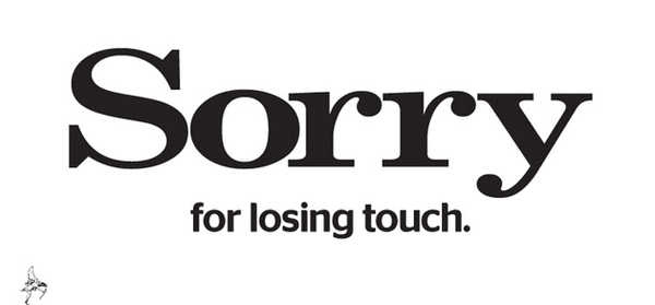 British Newspaper Apologizes