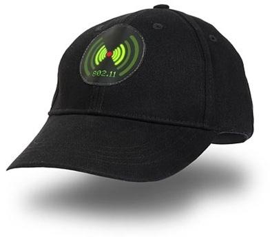 WiFi Hat